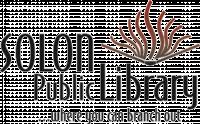 Solon Public Library