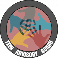 TAB: Teen Advisory Board
